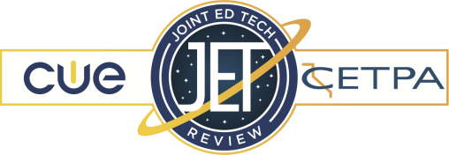 JET Review